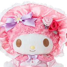 Load image into Gallery viewer, My Melody 40th Anniversary DX