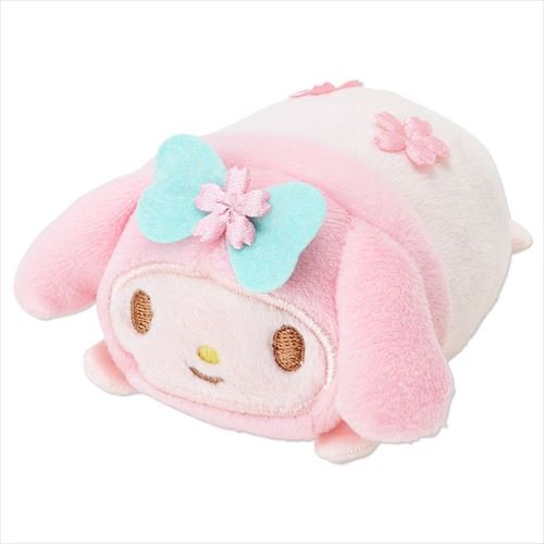 Sanrio My Melody Spring / Sakura version