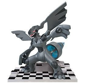 Pokemon Banpresto Zekrom
