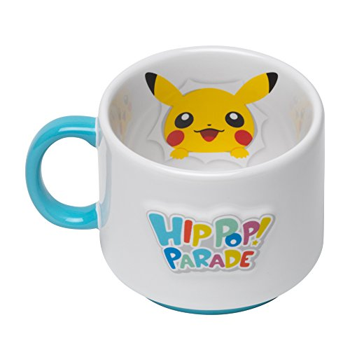 Mug HIP POP PARADE Pikachu