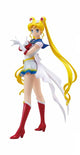 """Sailor Moon Eternal the Movie"" GLITTER&GLAMOURS-SUPER SAILOR MOON- Ver.A (Banpresto)"