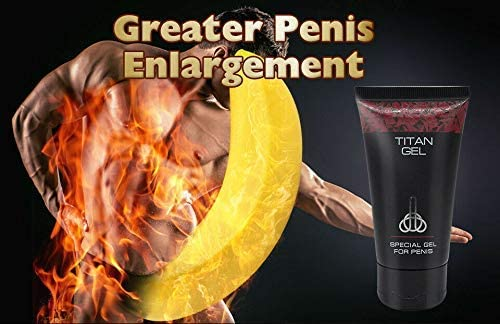 Men Penis Enlargement Help Male Potency-Penis Growth-Male Enhancement