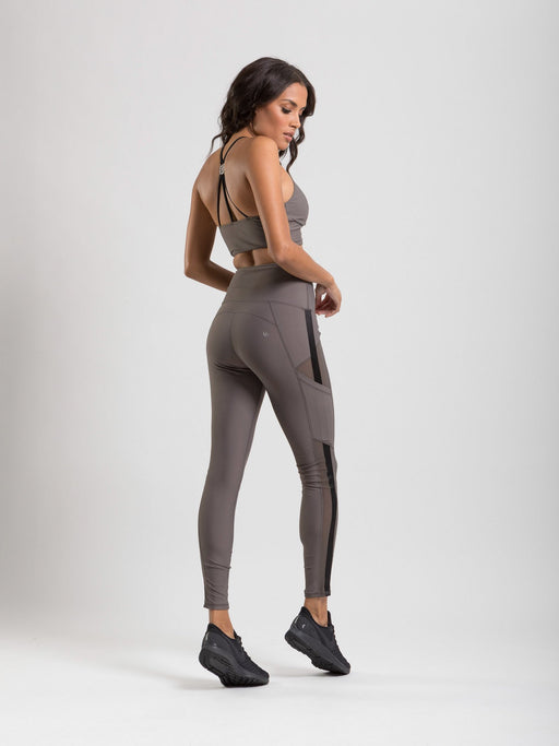 Amari Active Leggings