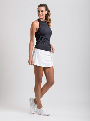 The Edge Tank - Workout Tanks, Tops and Activewear for Women