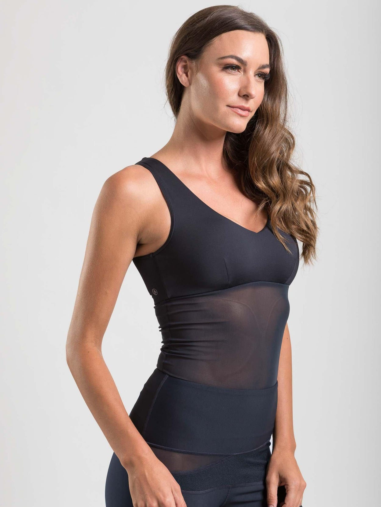 Workout Tanks and activewear for women