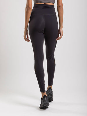 mesh gym legging