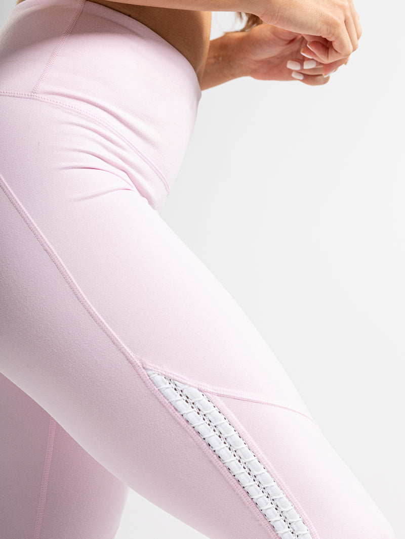 Connect Legging