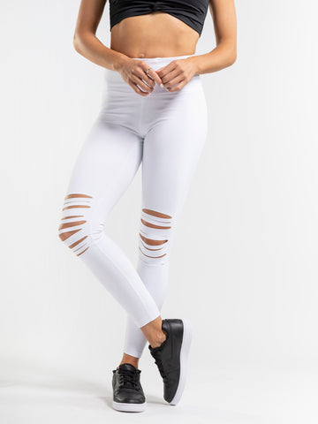 Palm Legging