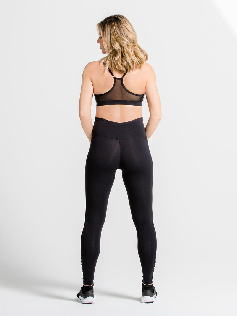 workout maternity pant