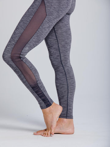 Luminous Legging