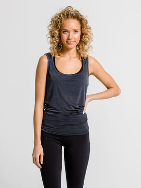Womens Activewear Workout Clothes and Yoga Apparel