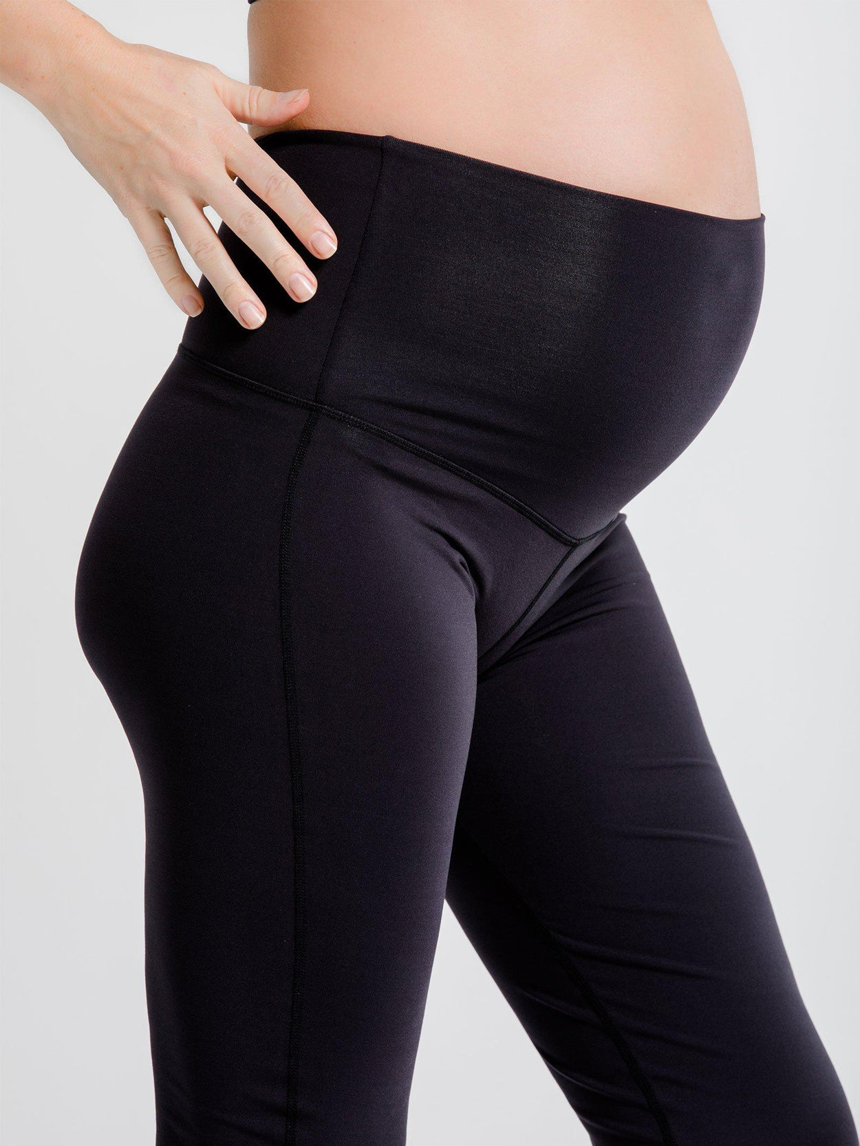 Swift Maternity Workout Legging