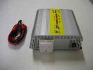 24VOLT 600WATT POWER INVERTER
