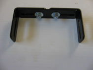 CB RADIO BRACKET