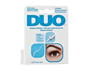 Ardell Duo Lash Adhesive (Clear)