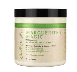 Carol's Daughter Marguerite's Magic Restorative Cream