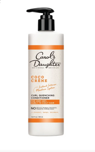 Carol's Daughter Coco Crème Conditioner