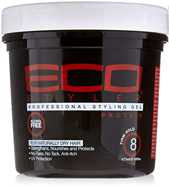Eco Styler Protein