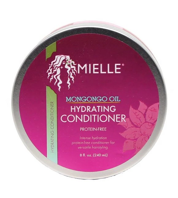 Mielle Mongongo Oil Hydrating Conditioner