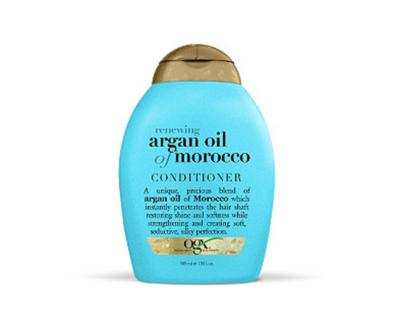 OGX Argan Oil of Morocco Conditioner