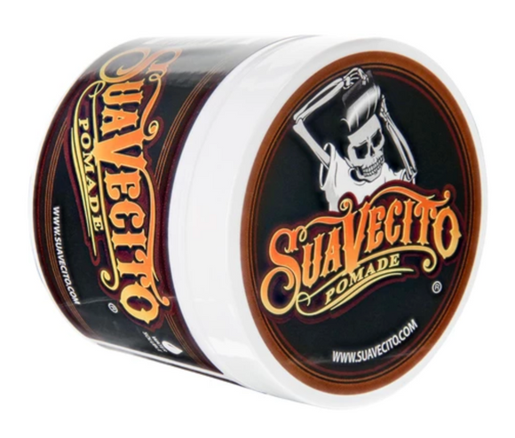 Suavecito Original Hold Pomade