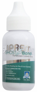 Ghost Bond Supreme