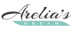 Arelia's Dream