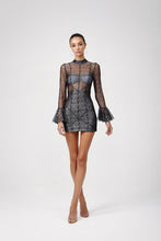 Load image into Gallery viewer, RIVA DRESS
