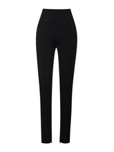 Load image into Gallery viewer, ZOEY SKINNY FIT TROUSERS