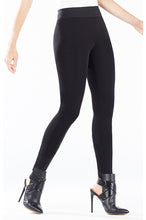 Load image into Gallery viewer, BCBG MASON SKINNY PANTS