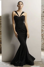 Load image into Gallery viewer, JADORE SERENA FORMAL GOWN