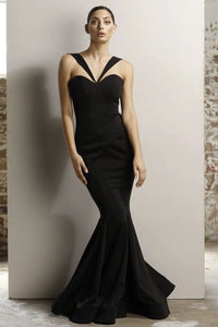 JADORE SERENA FORMAL GOWN