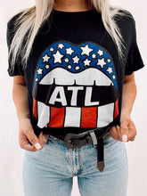 Load image into Gallery viewer, SHE'S AN ATL STAR TEE