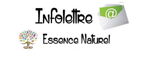 Essence Naturel
