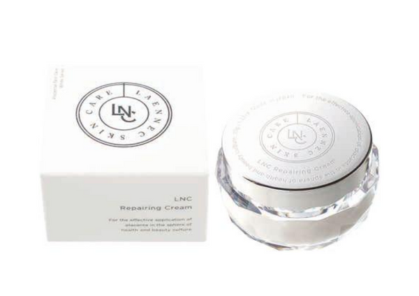 Skin repair cream eye cream anti aging Singapore