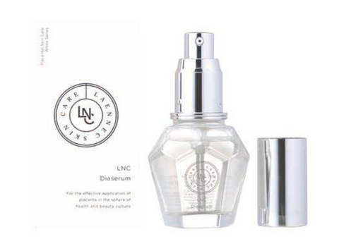 lnc diaserum beauty serum anti aging serum singapore aesthetic serum
