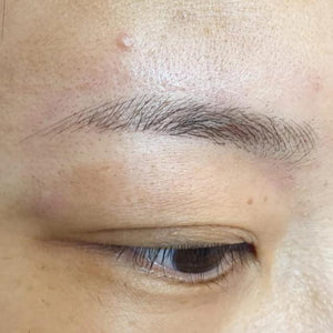 cheap 3d eyebrow embroidery singapore bukit panjang teck whye