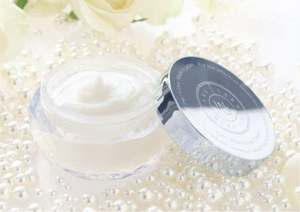 LNC Repairing Cream (For Skin and Eye)