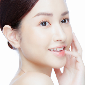 most value for money facial service in bukit panjang choa chu kang singapore