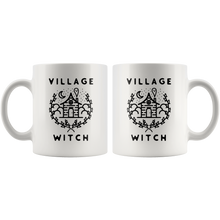 Load image into Gallery viewer, Village Witch