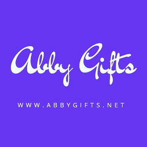 Abby Gifts with Style