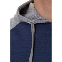 Load image into Gallery viewer, Chad Curved Hem Pullover - inline-mall
