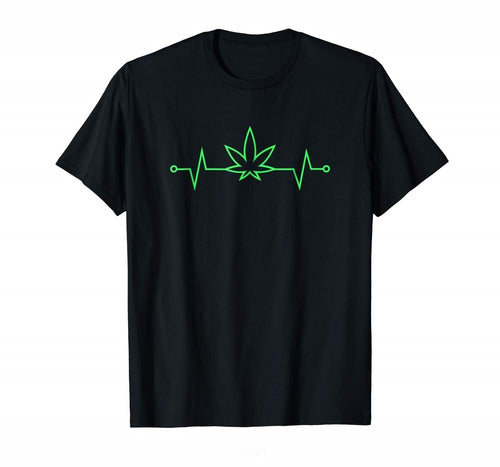 Brand Men Shirt Hemp Farmer T Shirt