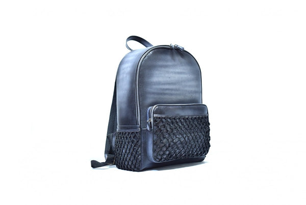 Alozai Urban Backpack