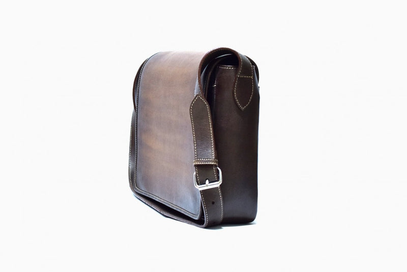 Drigh Messenger Bag