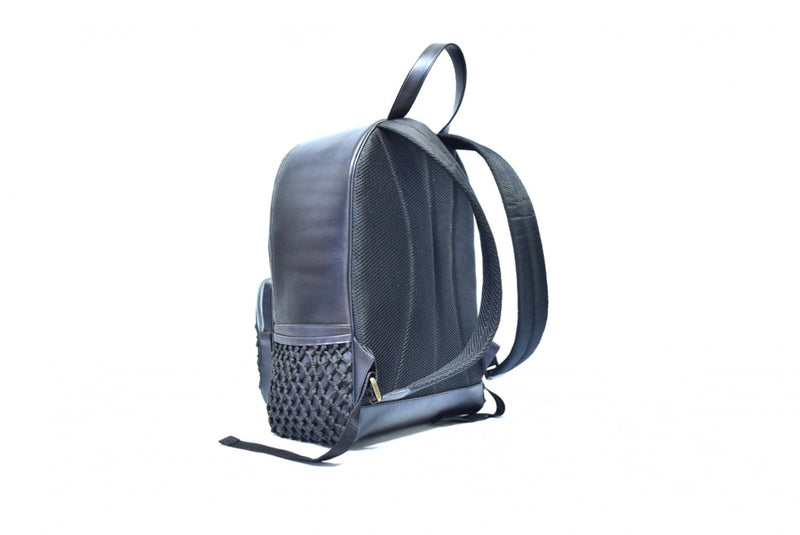Domel Backpack Black