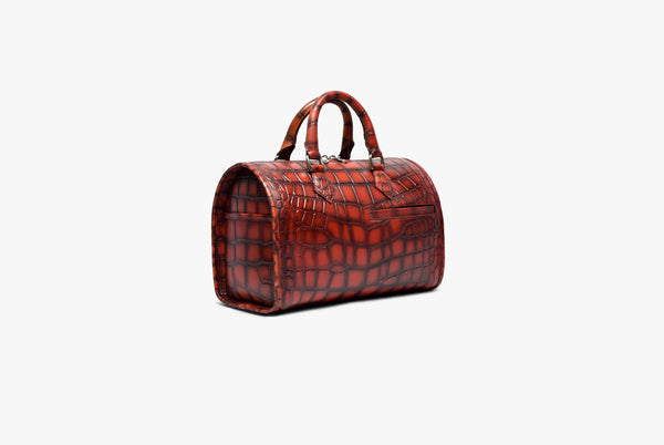 Sharar Mini Duffle