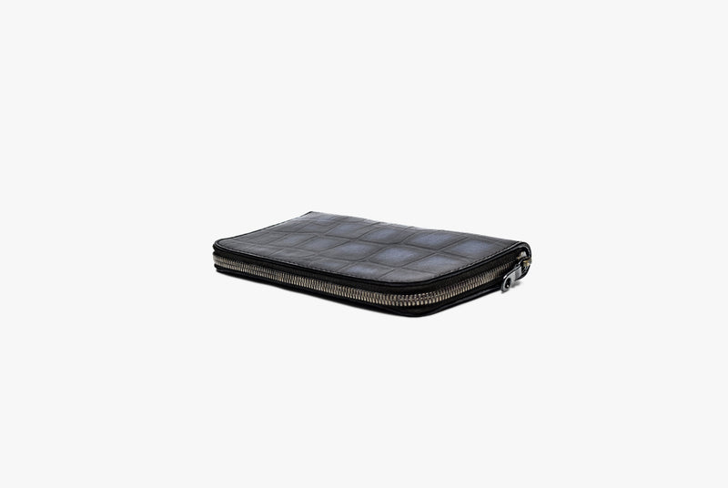 Sharar Travel Wallet
