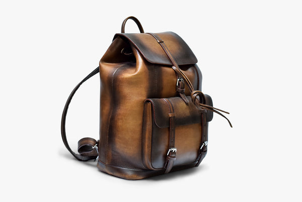 Trivor Backpack