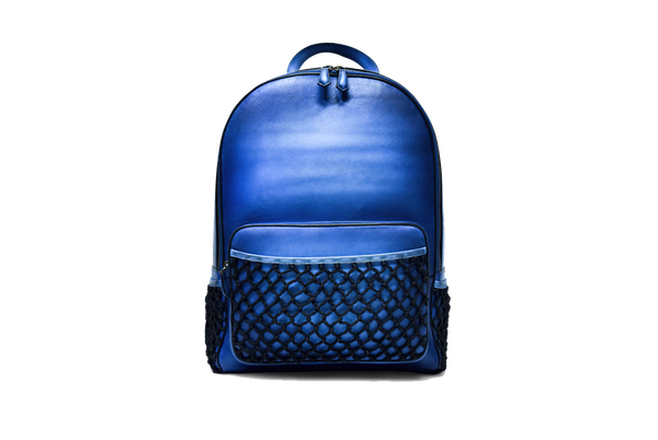 Domel Backpack